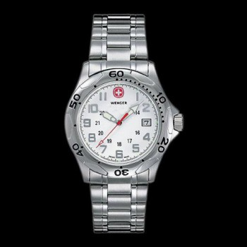 Мужские часы Wenger Watch REGIMENT W79329w