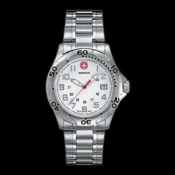 Мужские часы Wenger Watch REGIMENT W79329w