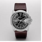 Мужские часы Diesel DZ1206 Dz1206