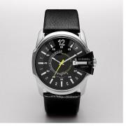 Мужские часы Diesel DZ1295 Dz1295