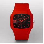 Мужские часы Diesel DZ1351 Dz1351