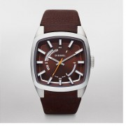 Мужские часы Diesel DZ1528 Dz1528