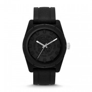 Мужские часы Diesel DZ1591