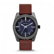 Мужские часы Diesel DZ1598