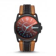 Мужские часы Diesel DZ1600