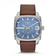 Мужские часы Diesel DZ1654