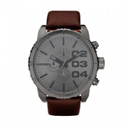 Мужские часы Diesel DZ4210