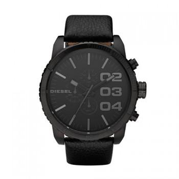 Мужские часы Diesel DZ4216