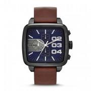 Мужские часы Diesel DZ4302
