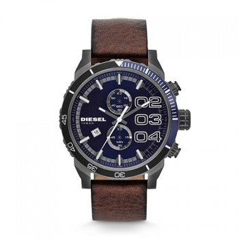 Мужские часы Diesel DZ4312