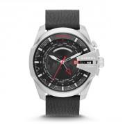 Мужские часы Diesel DZ4320