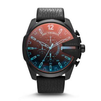 Мужские часы Diesel DZ4323