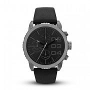 Женские часы Diesel DZ5329