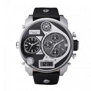 Мужские часы Diesel DZ7125