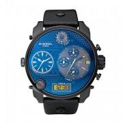 Мужские часы Diesel DZ7127