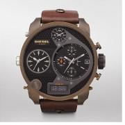 Мужские часы Diesel DZ7246 Dz7246