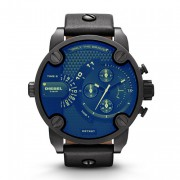 Мужские часы Diesel DZ7257