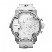 Мужские часы Diesel DZ7265