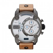 Мужские часы Diesel DZ7269