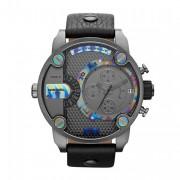 Мужские часы Diesel DZ7270