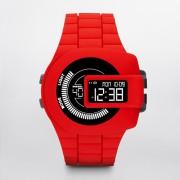 Мужские часы Diesel DZ7276