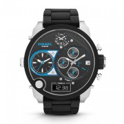 Мужские часы Diesel DZ7278