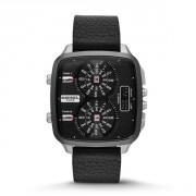 Мужские часы Diesel DZ7302