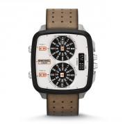Мужские часы Diesel DZ7303