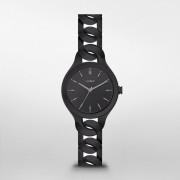 Женские часы DKNY NY2219