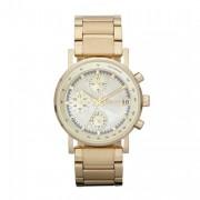 Женские часы DKNY NY4332