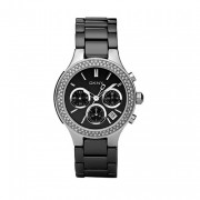 Женские часы DKNY NY4983