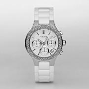 Женские часы DKNY NY4985