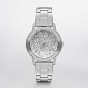 Женские часы DKNY NY8715