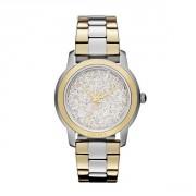 Женские часы DKNY NY8777