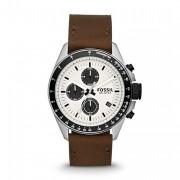 Мужские часы Fossil CH2882