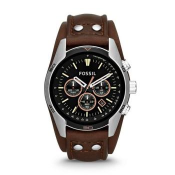 Мужские часы Fossil CH2891