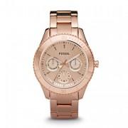 Женские часы Fossil ES2859