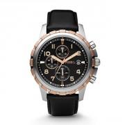 Мужские часы Fossil FS4545