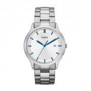 Мужские часы Fossil FS4683