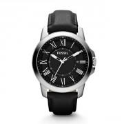 Мужские часы Fossil FS4745