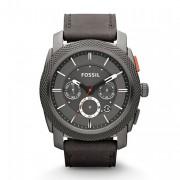 Мужские часы Fossil FS4777