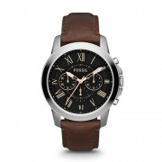 Мужские часы Fossil Dress FS4813