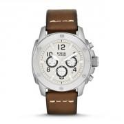 Мужские часы Fossil FS4929