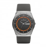 Мужские часы Skagen AKTIV Skw6007