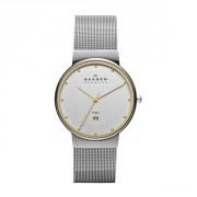 Женские часы Skagen ANCHER Sk355lgsc