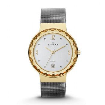 Женские часы Skagen CLASSIC Skw2002