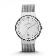 Женские часы Skagen CLASSIC Skw2004