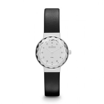 Женские часы Skagen CLASSIC Skw2005