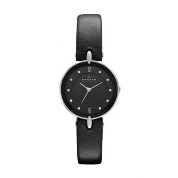 Женские часы Skagen DESIGNER Skw2011
