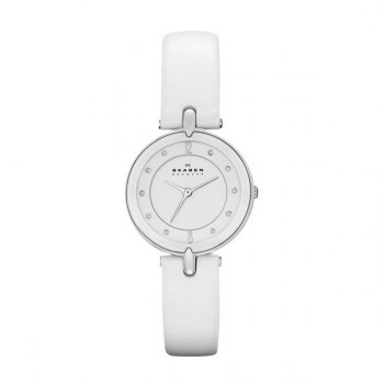 Женские часы Skagen DESIGNER Skw2012